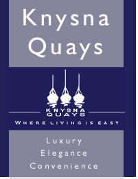 Knysna Quays Luxury Accommodation, Knysna Secure Accommodation, Knysna Holiday Apartments, knysna rental apartments, knysna quay holiday, knysna quay accommodation, knysna quay waterfront accommodation, qua